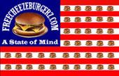 freecheezeburgerz flag